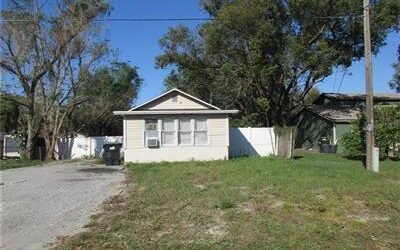 Price Changed to $120,000 in ORLANDO!