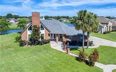 Price Changed to $450,000 in KISSIMMEE!