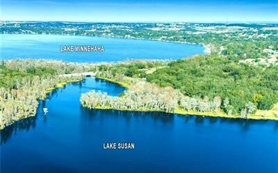 New 40.00 Acres Listing in CLERMONT!
