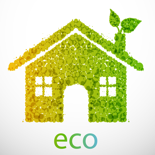 38 Tips for Reducing Green House Gas Emissions