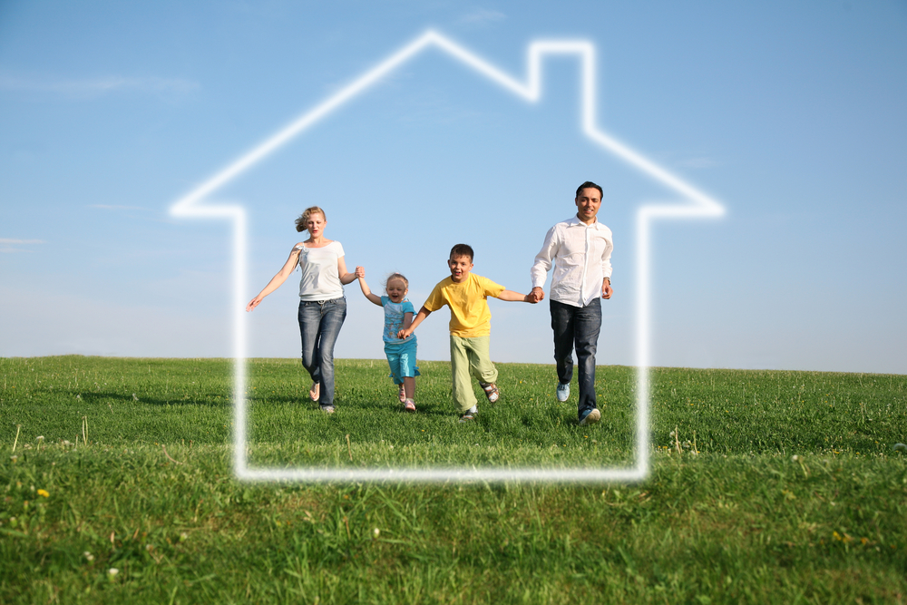 How energy-efficient is your home?