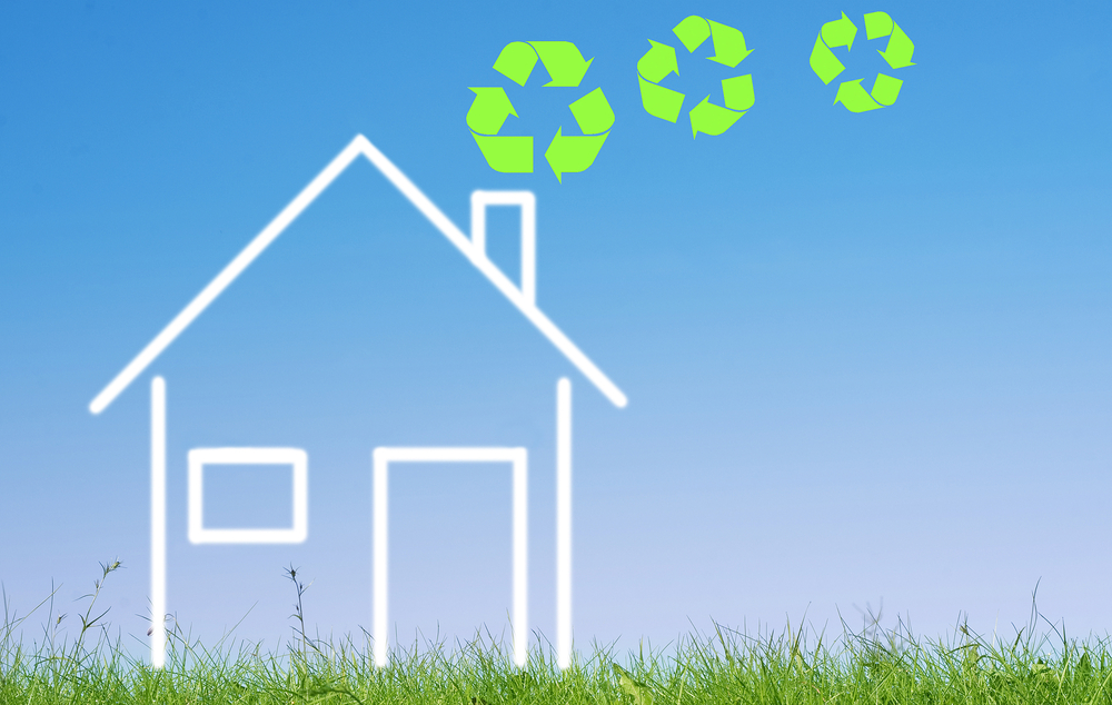 Top 10 Ways to Make a GREEN Difference