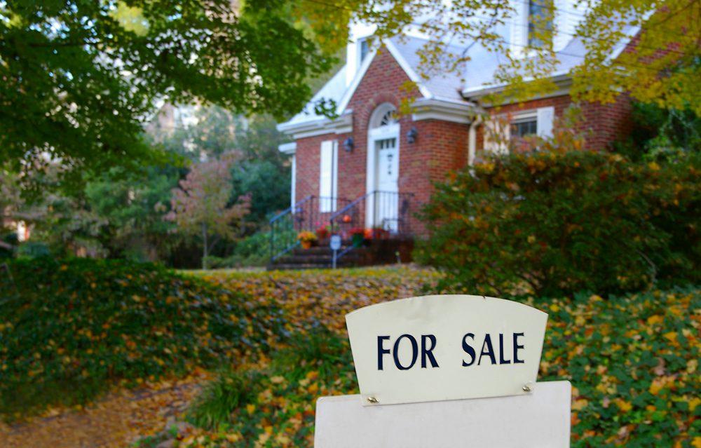 ¿Es este el mejor momento para poner mi vivienda en el mercado?