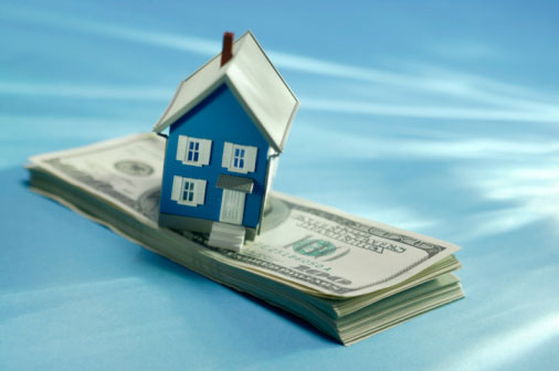 Avoid the Top Six Down Payment Mistakes