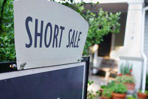 Purchasing an Orlando Short Sale