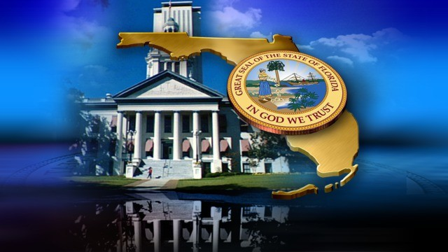 New Florida laws go into effect today