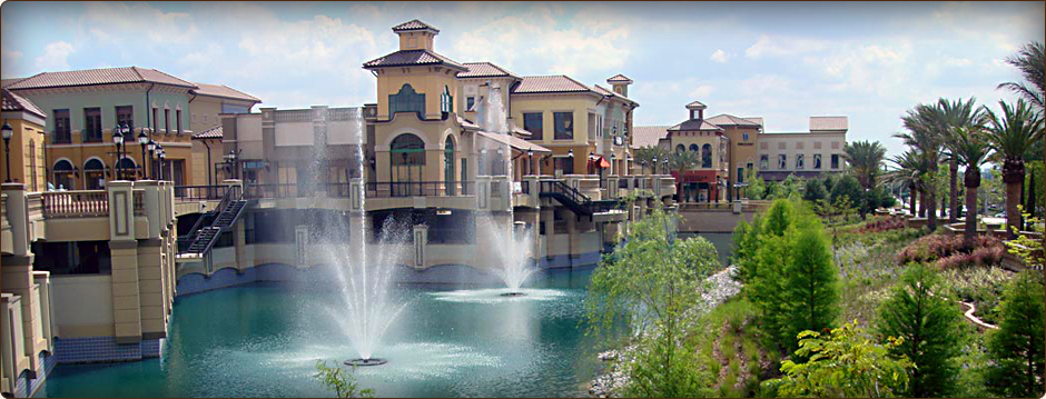 Dr Phillips, Orlando FL – Ranks Among the Top Best Places to Live in the US