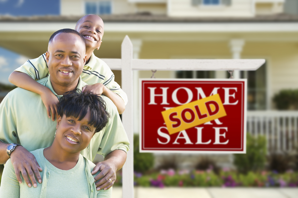 First-Time Homebuyer Assistance Program | Asistencia para la compra de una vivienda