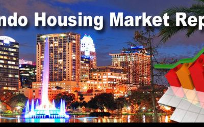 Orlando House Market Report for May 2019