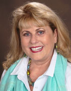 Ronna Levy