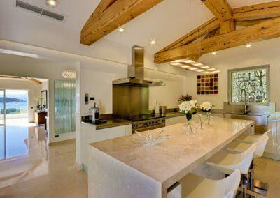 VP-kitchen1