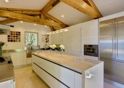 VP-kitchen2